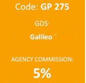 APG 4