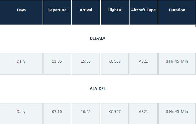 Air Astana 1.JPG
