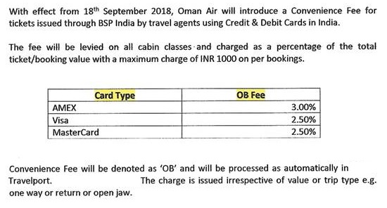 Oman 2.jpg