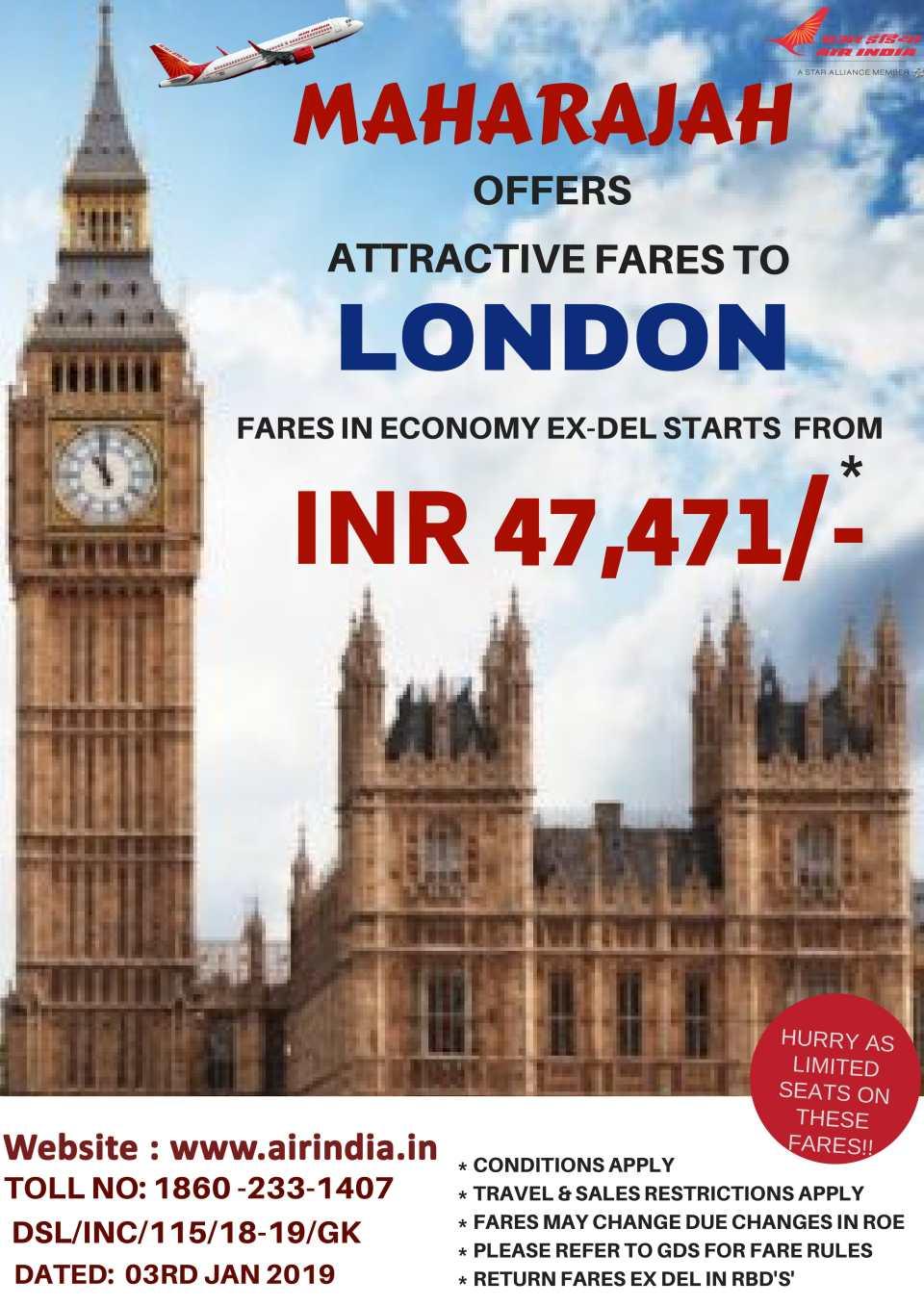 CIR NO 115 - LONDON FARES-1.jpg