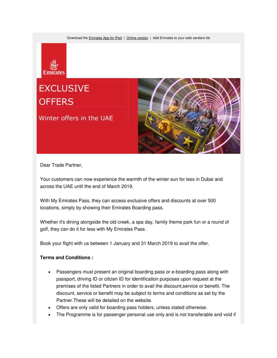 download the emirates app for ipad-1