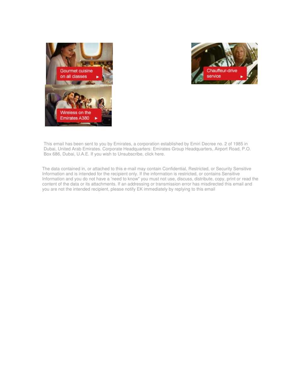 download the emirates app for ipad-4