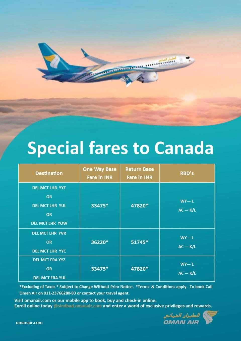 Fare to Canada as on 24 Jan 2019_English.jpg