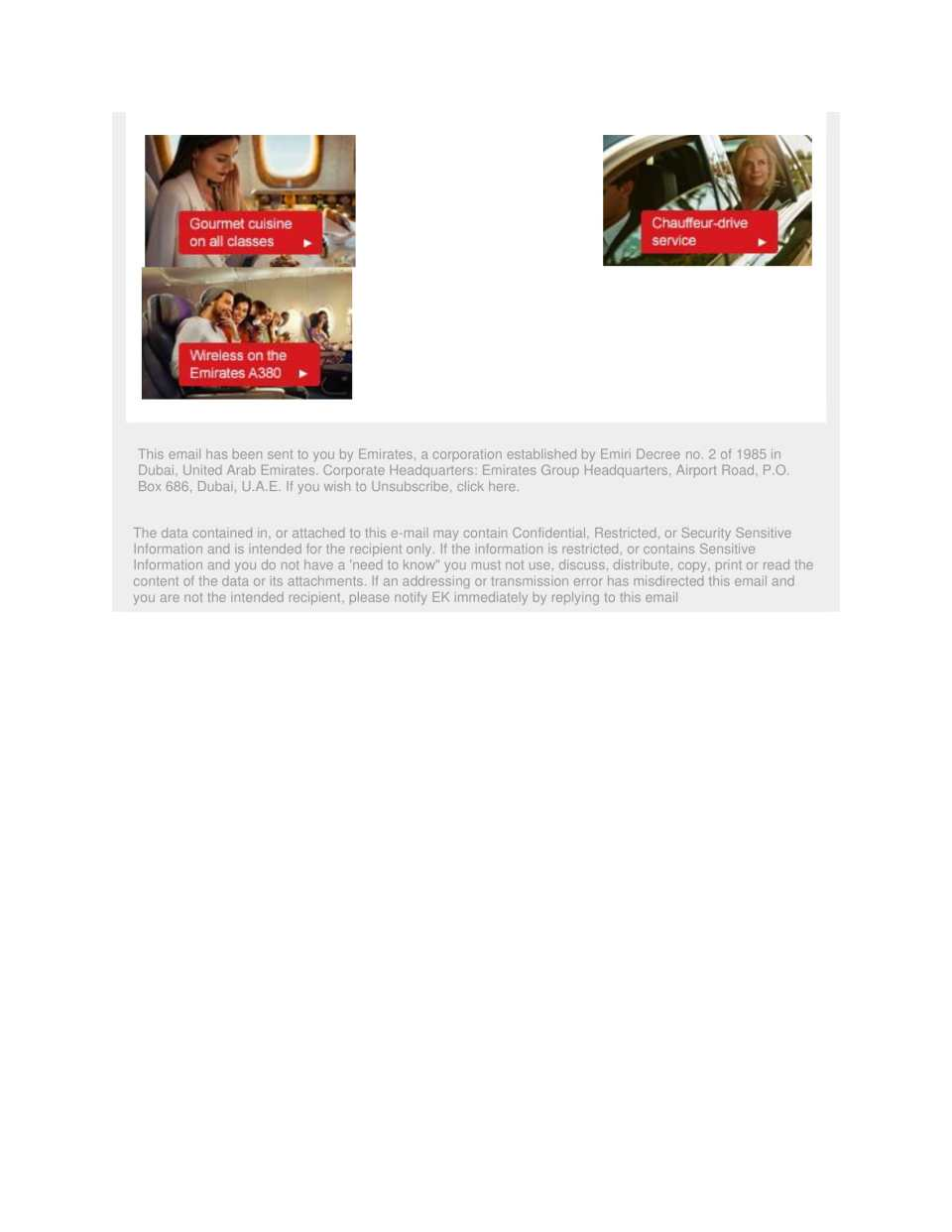 Download the Emirates App for iPad-2