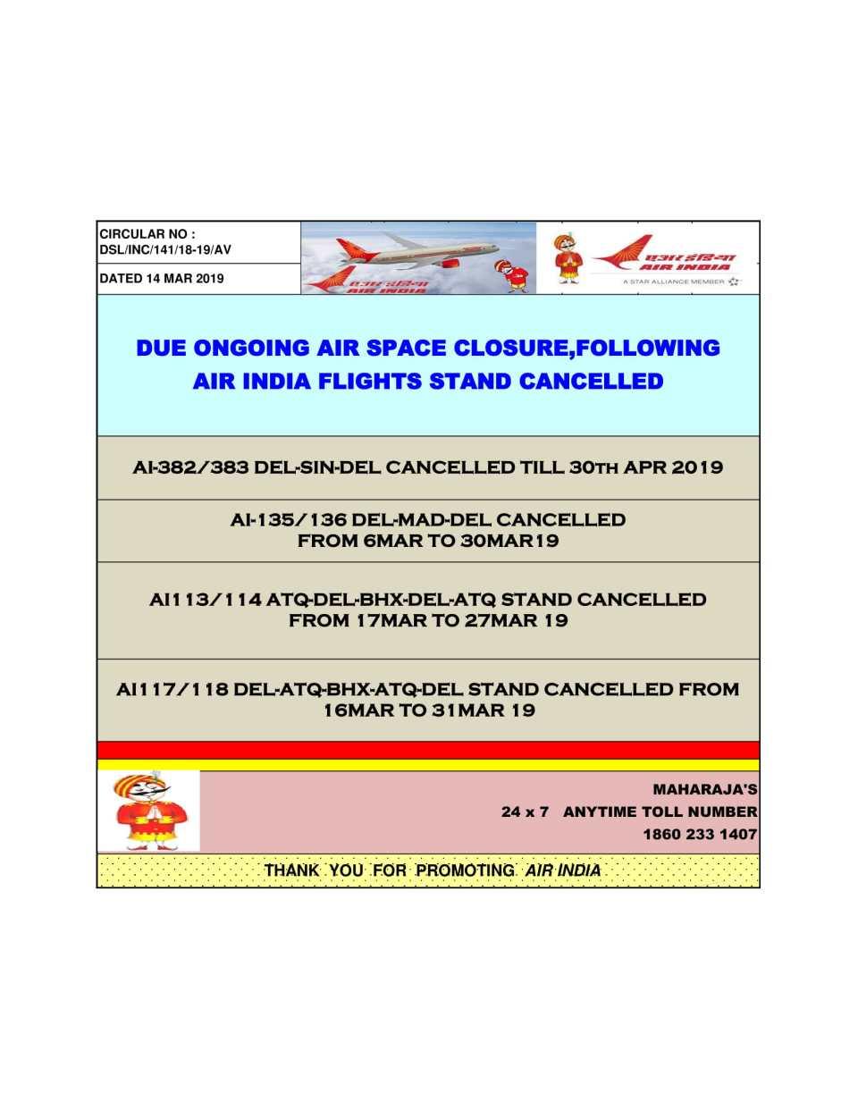 Cancelled flts due ongoing Air Space Closure (Cir 45)-1.jpg