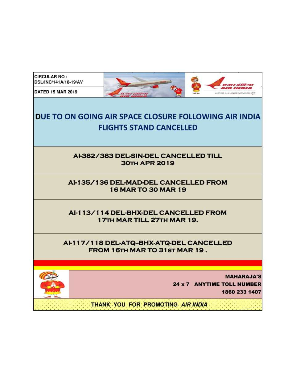 Cancelled flts due ongoing airspace closure (Cir 45A)-1.jpg