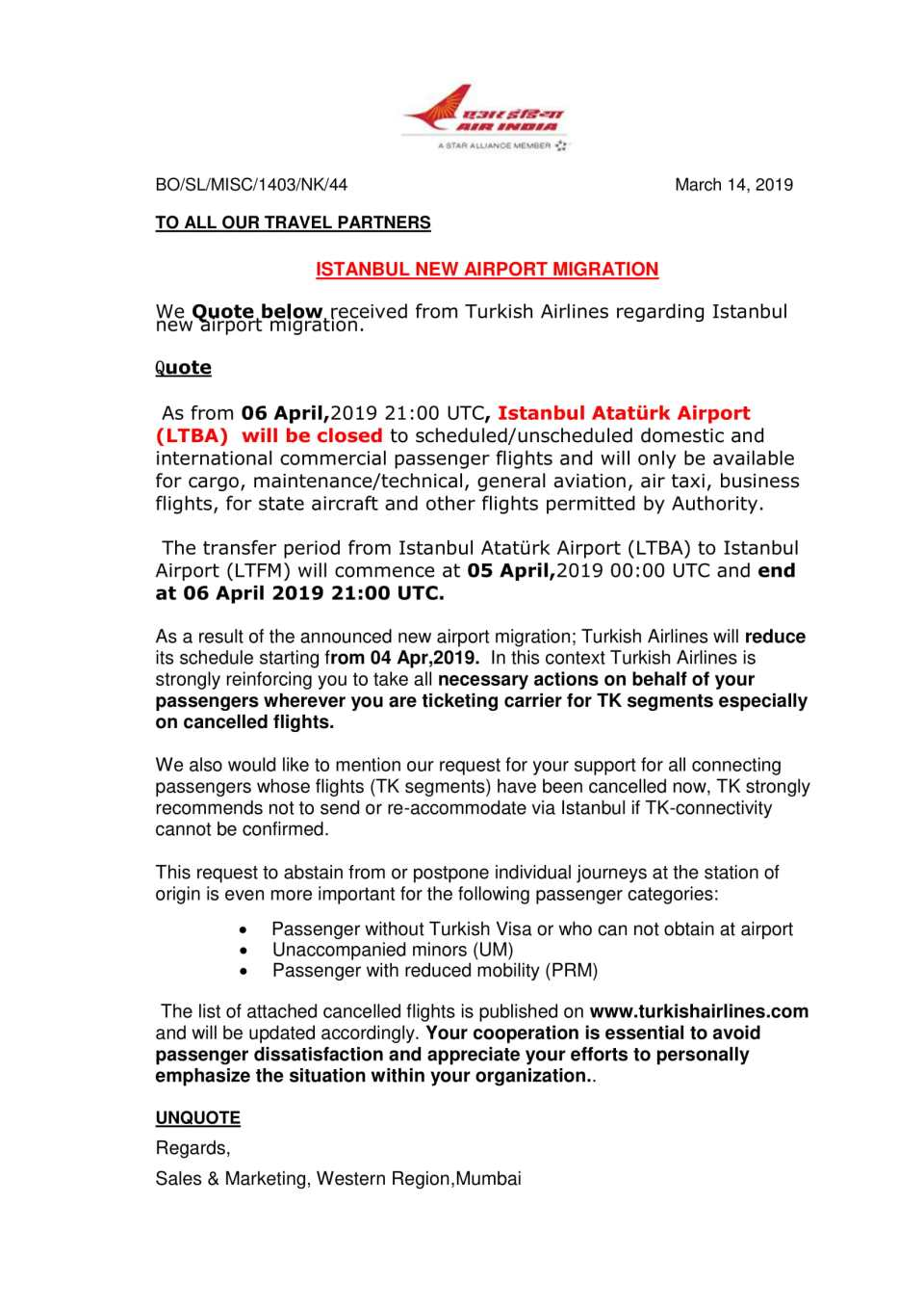 ISTANBUL NEW AIRPORT MIGRATION(CIR 44)-1