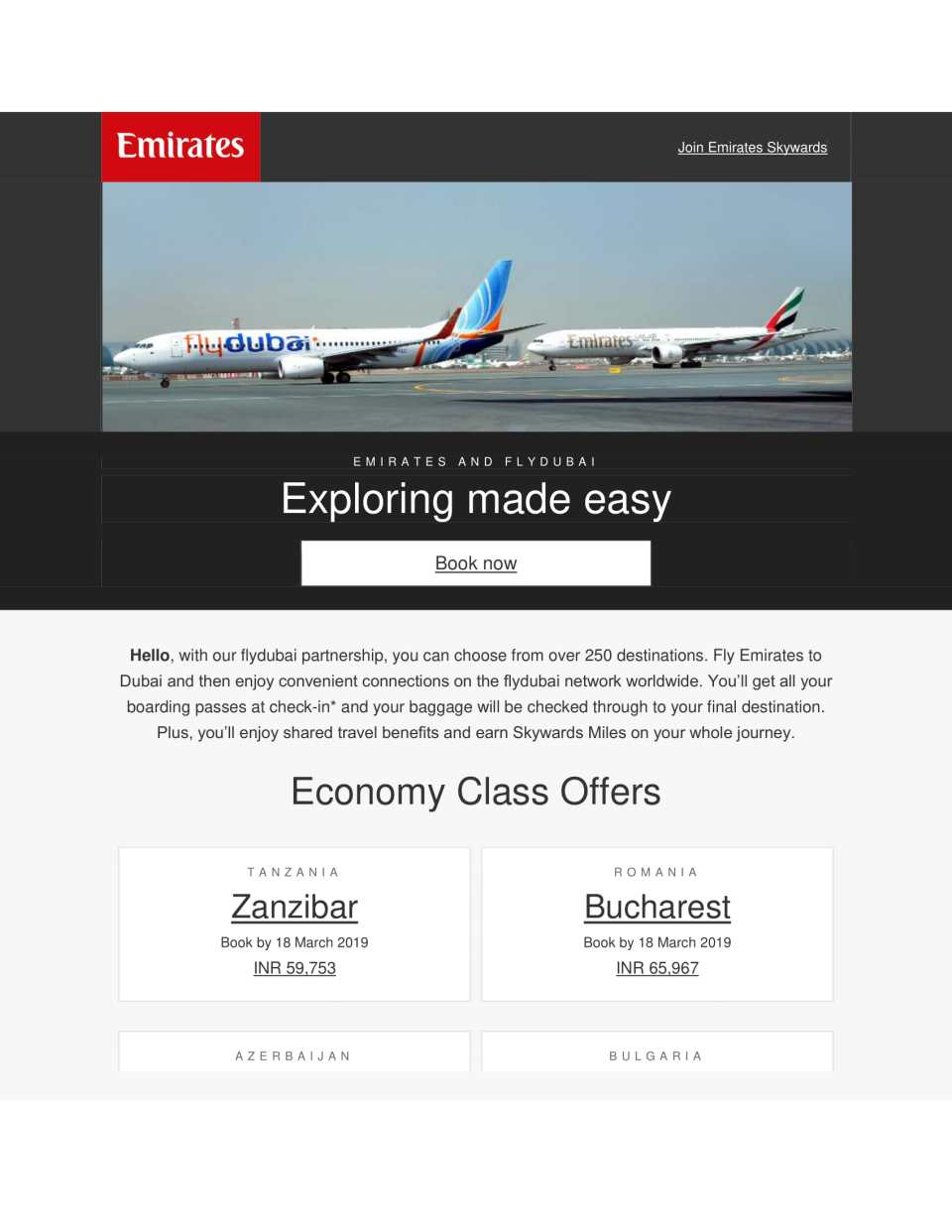 Join Emirates-1