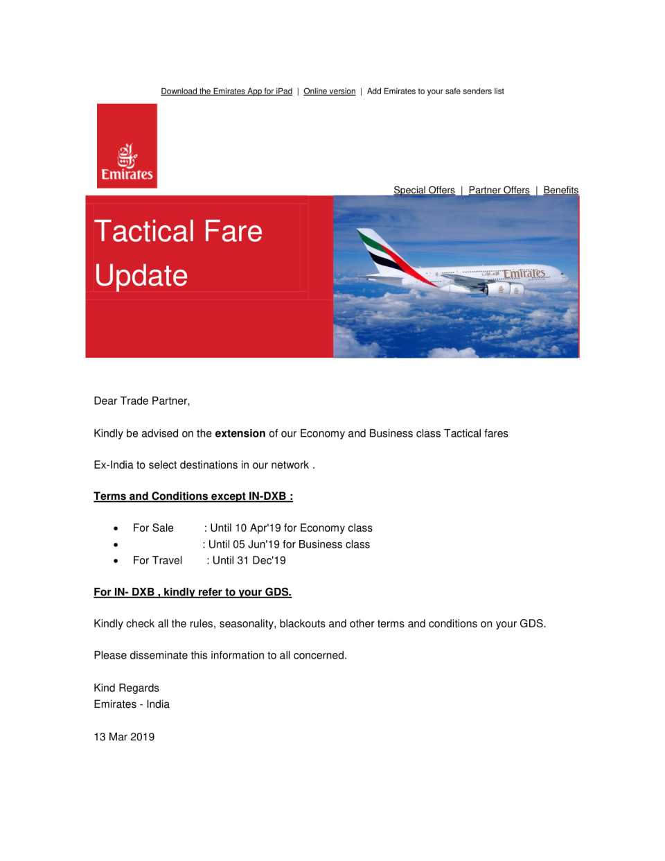 tactical fare-1