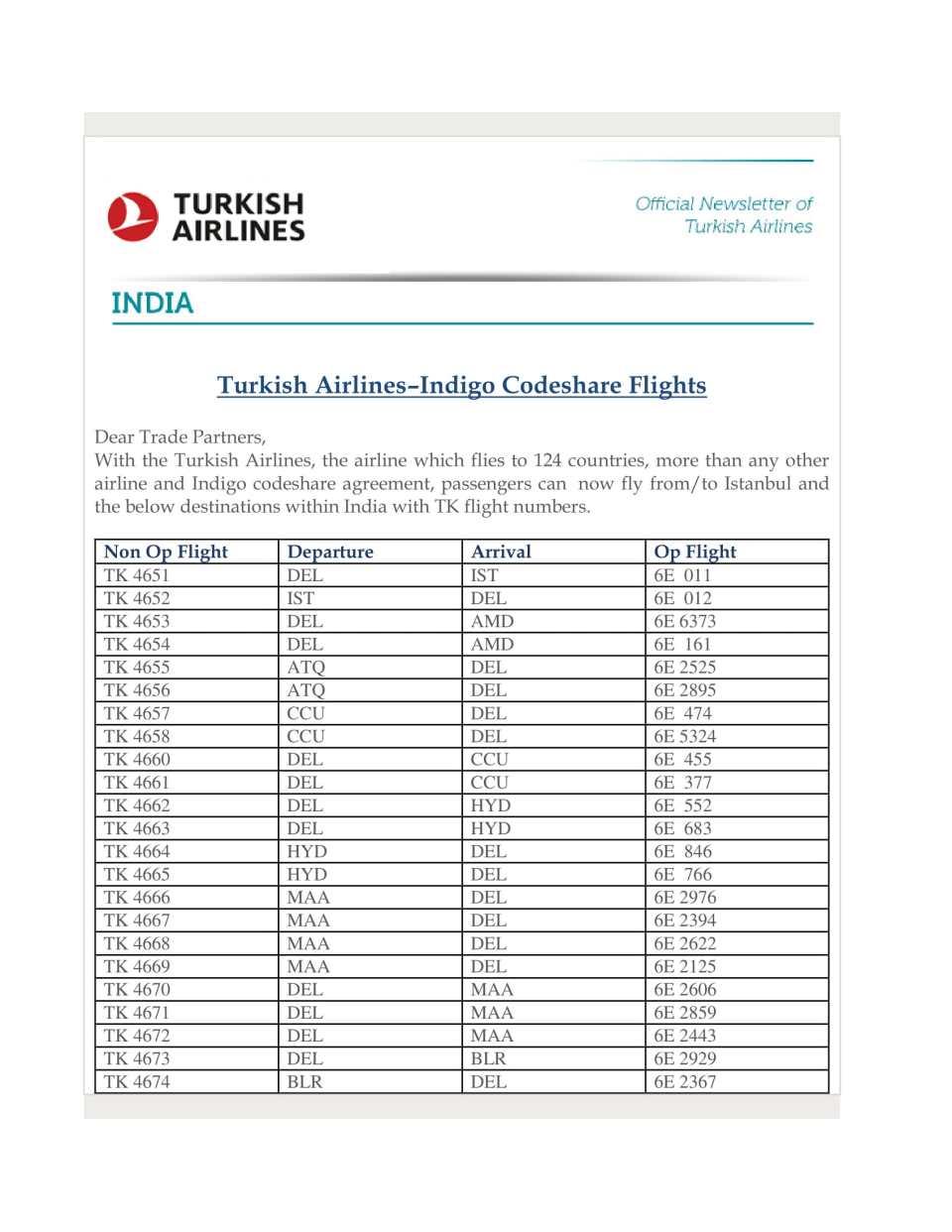 Turkish Airlines-1