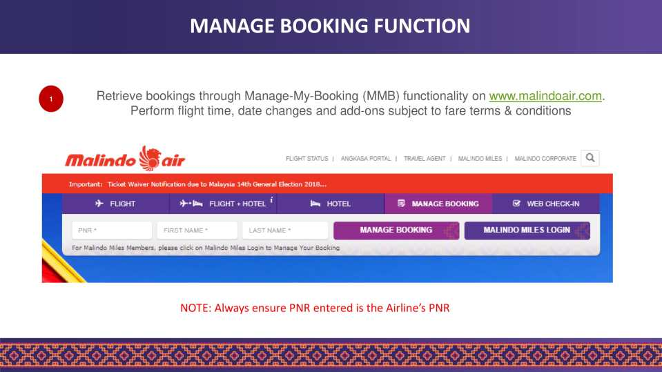 MANAGE BOOKING_OD_-2