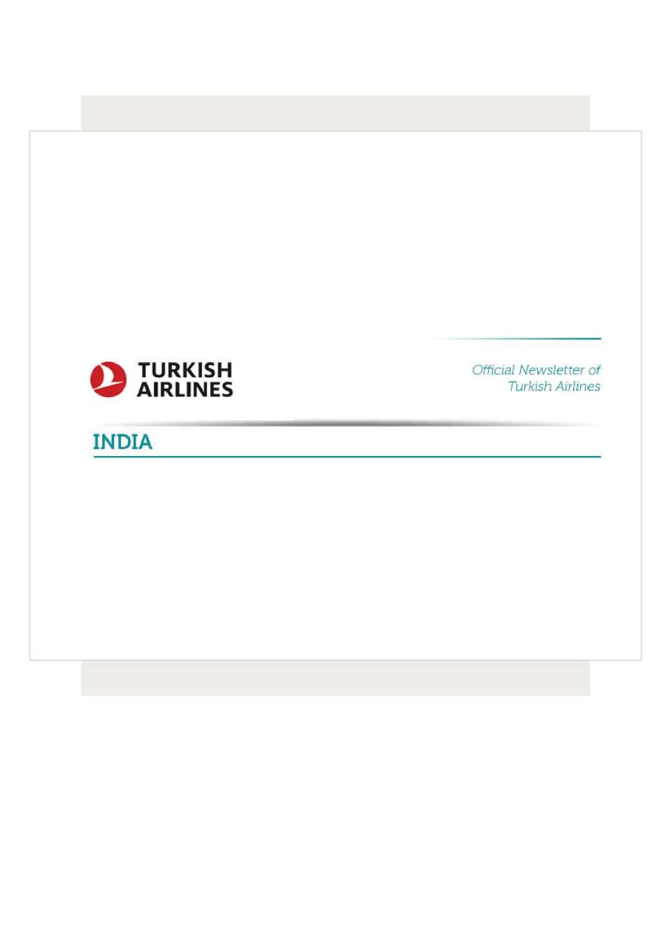 turkish-1