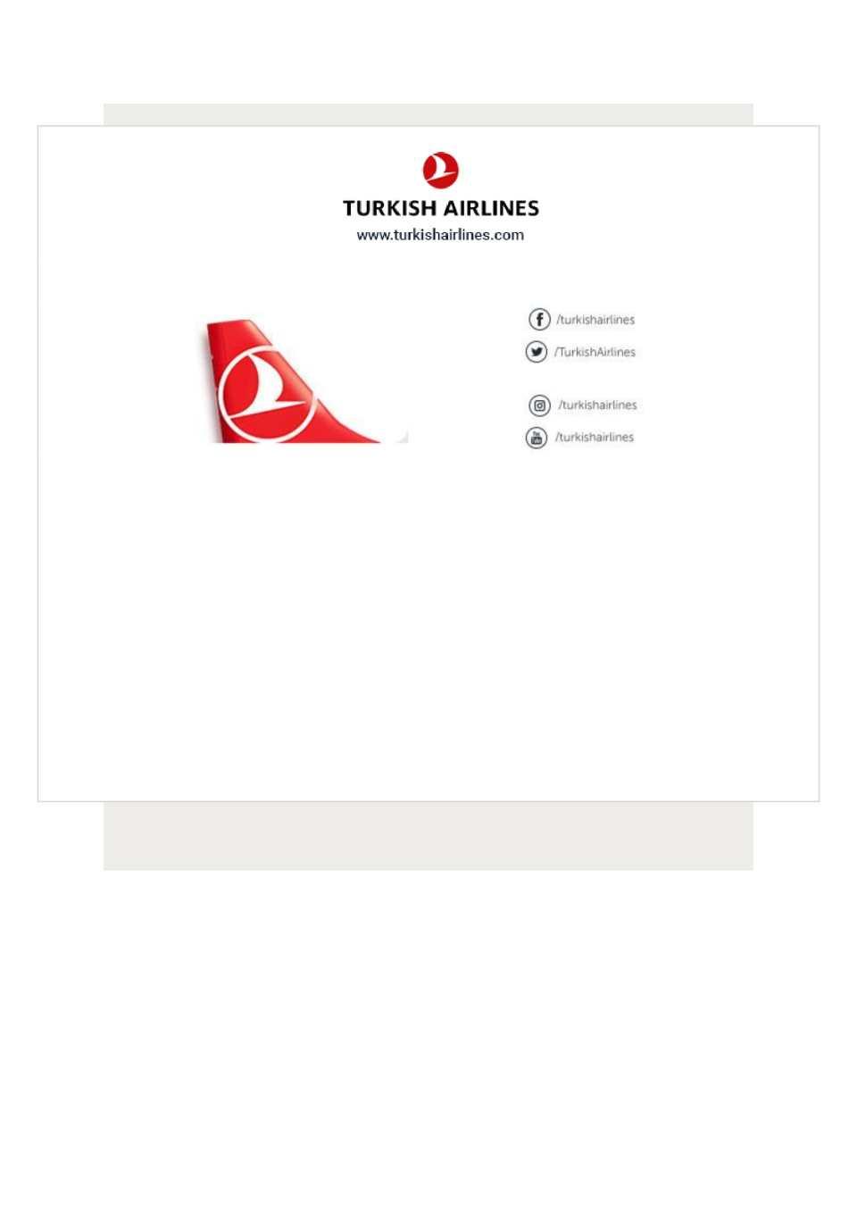 turkish-4