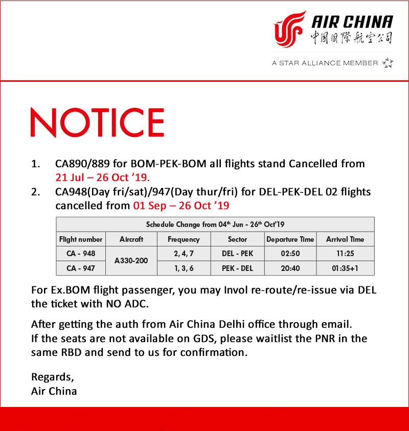 Air China Mailer.jpg