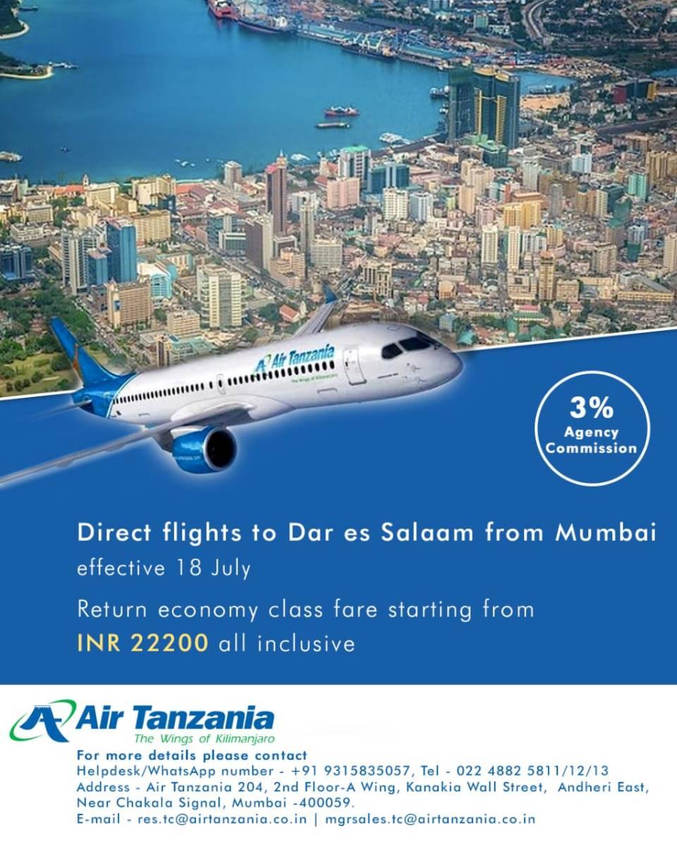 Air Tanzania- BOM DAR with fare.jpeg