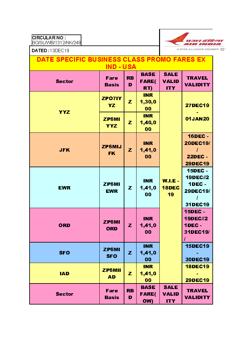 Air India 2_Page_1