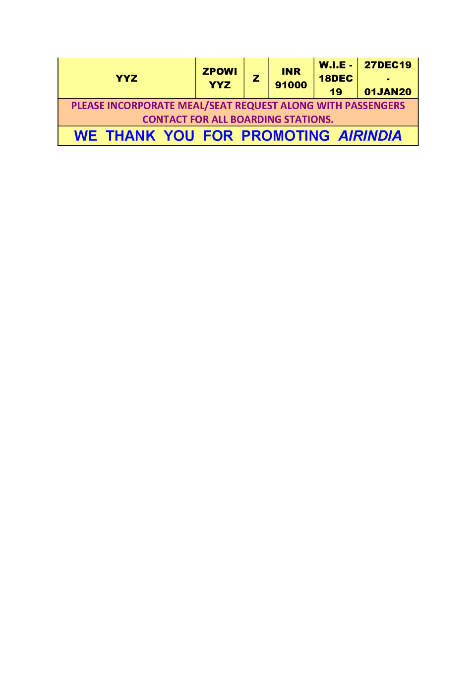 Air India 2_Page_2