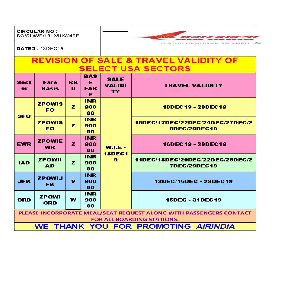 Air India update.png