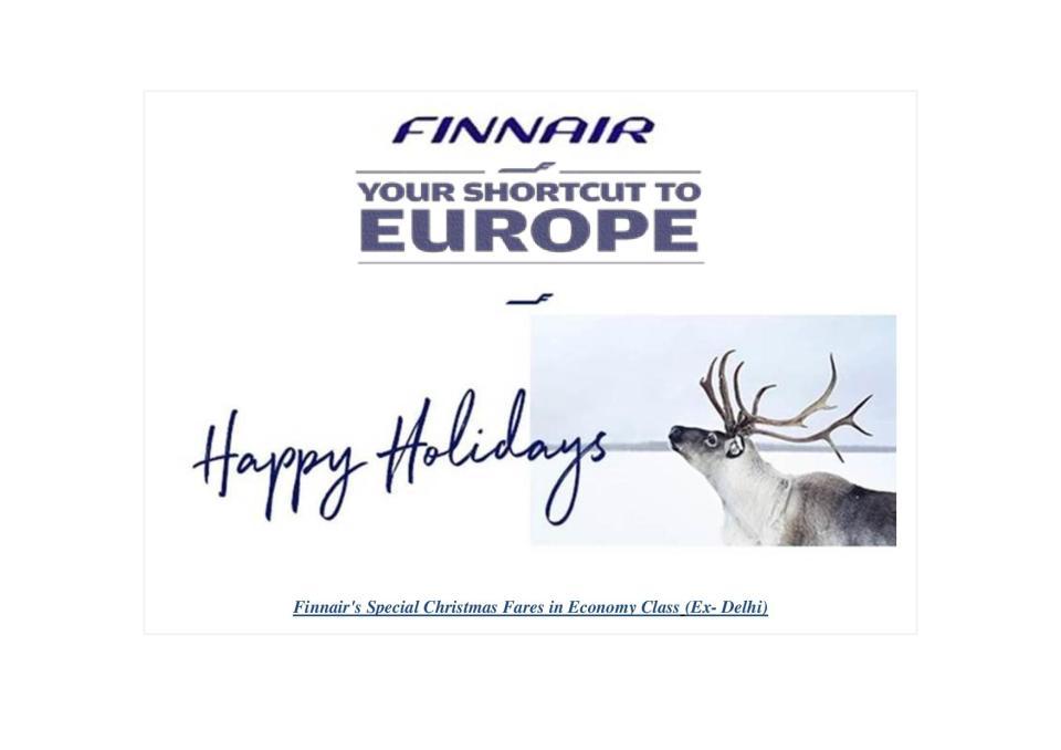 Finnair-page-001