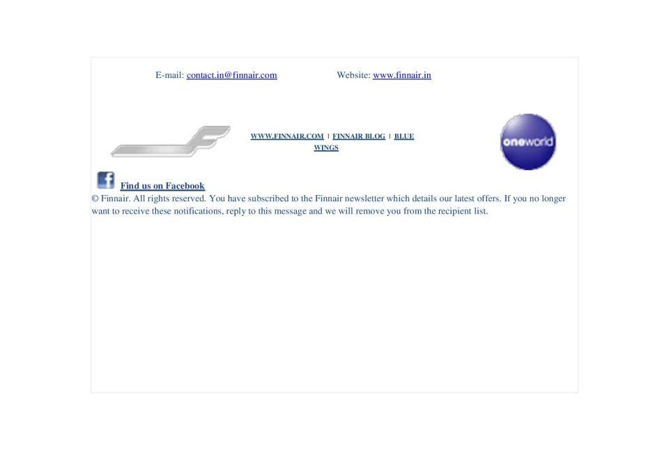 Finnair-page-004