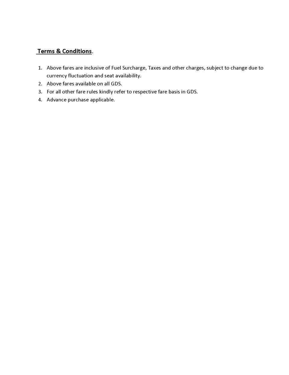 KE Updates_Page_3